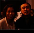 event_image_d_3