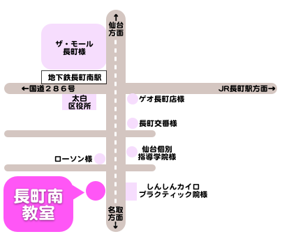 map_nagamachi